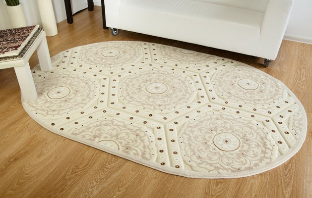 Овальные ковры на пол – купить шерстяные напольные ковры ...: http://www.spazio.ru/ovalnye-kovry